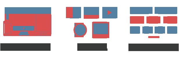 1 İnanılmaz Portföy - WordPress -