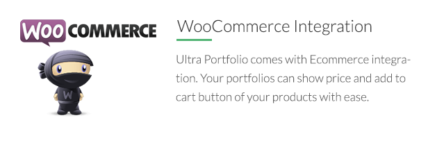 Ultra Portfolio - WordPress - 4